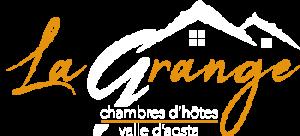 La Grange - Aymavilles